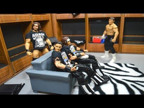 MDT Vindication! EP. 5 (WWE Pic Fed)
