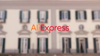 My Aliexpress