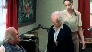 Lenfant du pays 2003 Trailer