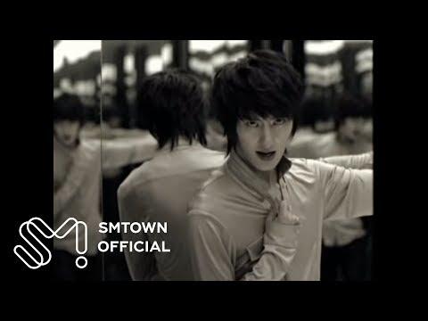 7 alkalom, amikor a Super Junior átírta a K-Pop történelmet