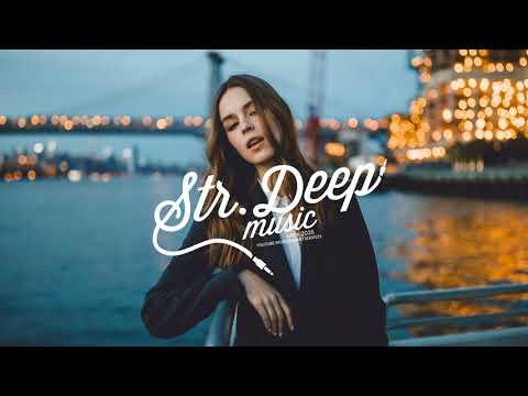 Hofmann Weigold - About Us (Sharapov Remix)