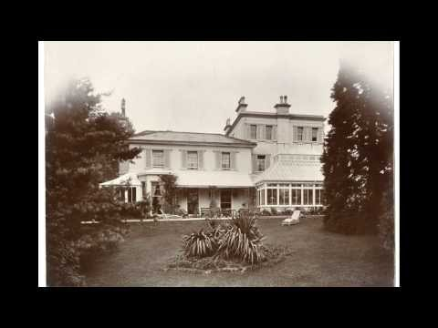 The Essence of Agatha Christie: Family Part I