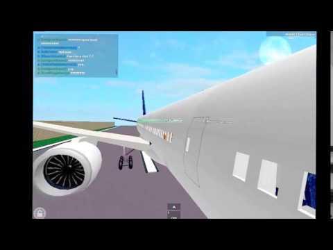 roblox avion practice place codes