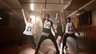 Baixar Dancehall Catalina-Coreografias buenas de YouTube