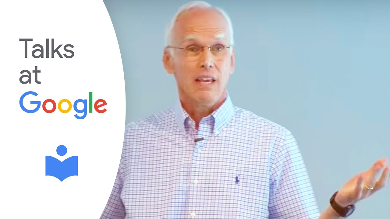 A Philosophy Of Software Design John Ousterhout Talks At Google Youtube