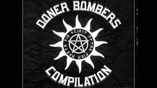 The Clerk X Milangeles - Serpentor (Doner Bombers Compilation #15)