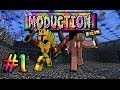 [FR]-Moduction #1 Thunder Staff !-[Minecraft 1.6.4]