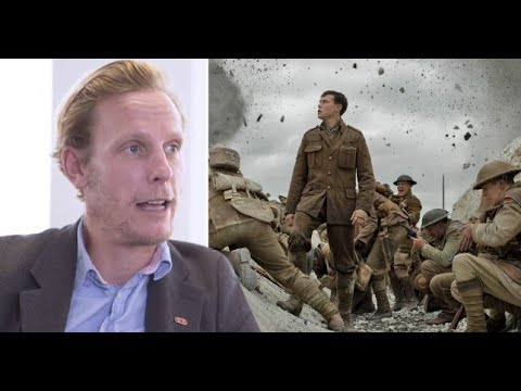 sikh-scholar-vs-laurence-fox:-sikhs-did-fight-in-the-world-wars