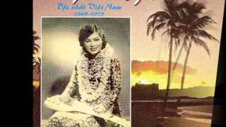 Dứt Đường Tơ (hawaiian guitar)