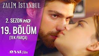 Zalim İstanbul 19. Bölüm (Tek Parça) HD