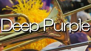 愛工大名電 Deep Purple ディープ・パープルメドレー 応援歌 2018夏 第100回 高校野球