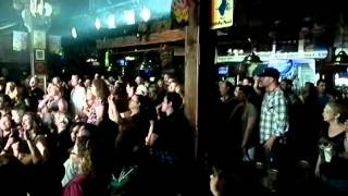 Velcro Pygmies - Louisville,KY. - 7-23-11 - Don