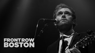 Punch Brothers — 'Familiarity' (Live)