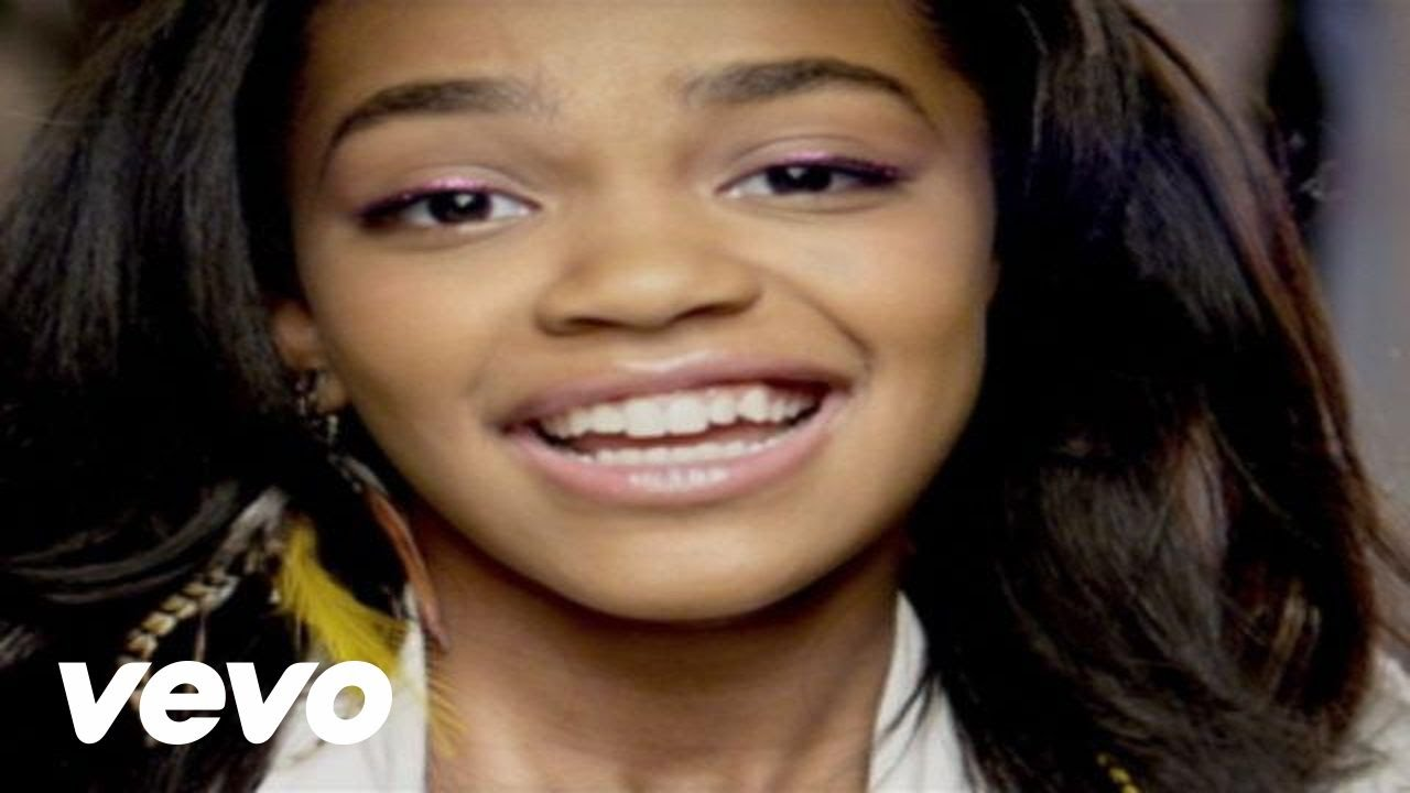 china anne mcclain dynamite download