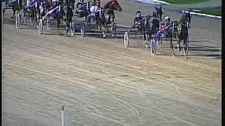 Vidéo de la course PMU PREMI AGEN-LE-PASSAGE