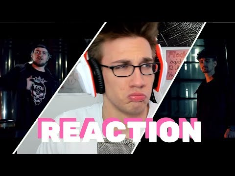 ZEPTAH x SHIKAR x DRYNO - POLEPOSITION  - Reaction/Bewertung