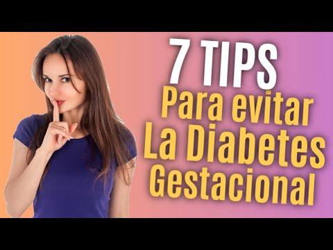 🔴-7-cosas-que-te-ayudan-a-evitar-la-diabetes-gestacional-🍎