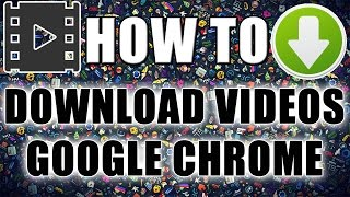 how-to-download-any-on-google-chrome