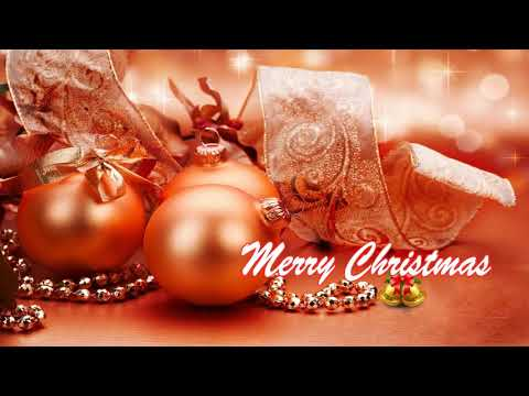 Top 100 Christmas Songs 2018 - Best Christmas Songs Collection - Merry Christmas Collect ll Fischer