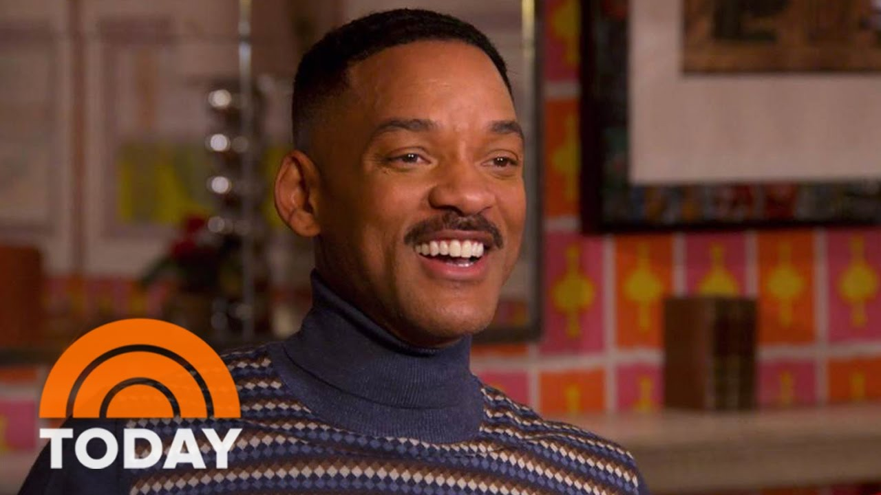 collateral beauty full movie online watch