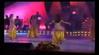 YALLA HABIBI MOST POPULAR SONG Nhs.musicbd.com