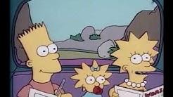 Die Simpsons Marge online 1v5