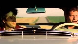 видео Песня со словами о море