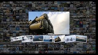 Смотреть видео Мало не покажется . Что Москва приготовила для кораблей НАТО в Черном море онлайн
