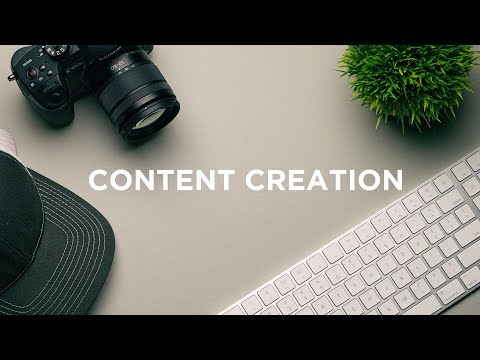 DSLR Video Shooter LIVE! Bring Your Content Creation Questions!