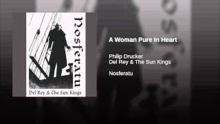 A Woman Pure In Heart Thumbnail