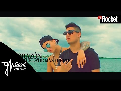pipe-bueno-ft-maluma---la-invitación-|-lyric-video