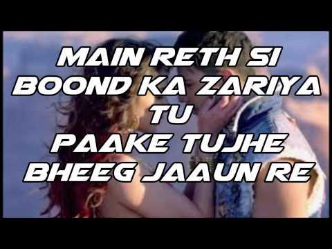 sun sathiya mahiya full song hd free