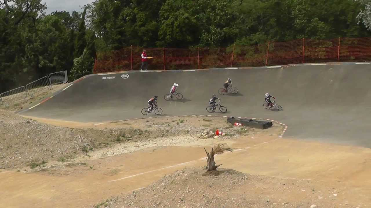 Bmx carpentras autos post for Garage ford aire sur la lys