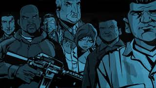 Grand Theft Auto III [PC] Any% Speedrun in 1:01:26