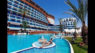 Лучшие Отели В Стамбуле Турция Отели В Стамбуле В Которых Стоит Остановиться