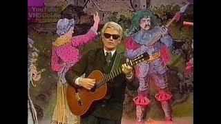 Heino - Jenseits des Tales - 1991