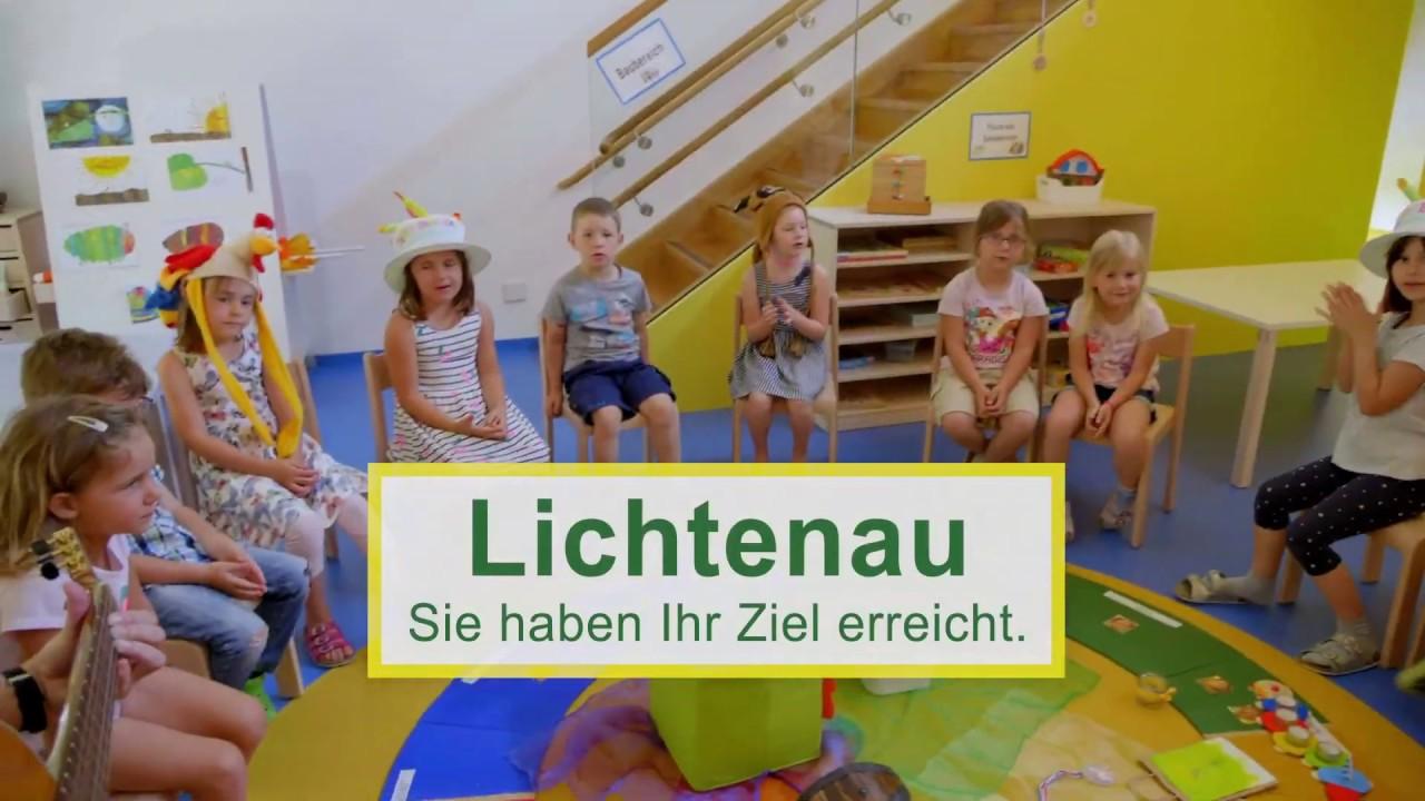 Frau Lichtenau
