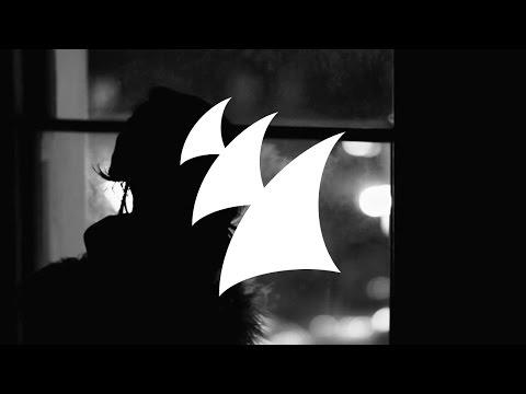 Calvo - Vicious Girl (Official Music Video)