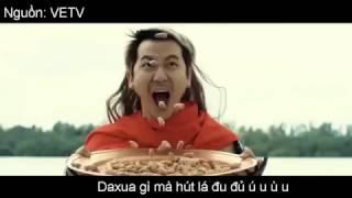 Lạc Trôi phiên bản Thái Lan _ Khắm bựa có cả Daxua