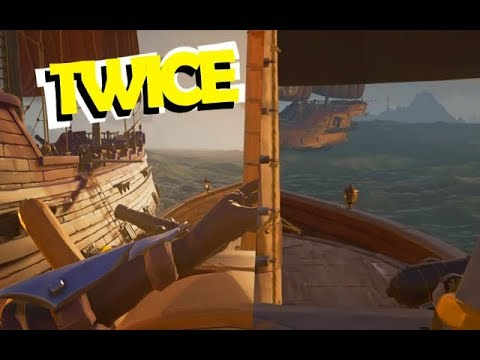 sea of thieves how to make the mostmoney solo