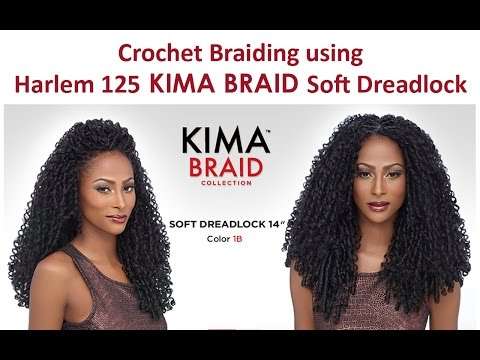 Full-Download] Crochet-braids-harlem-125-kima-braid-brazilian-twist ...