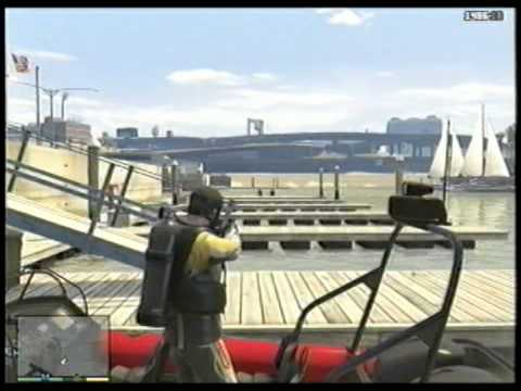 gta-5-each-character-can-own-part-of-the-boat-dock