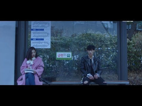 [Tempted]위대한 유혹자ep.01,02 Park Soo-young × Woo Do-hwan, the first meeting at the stop! 20180312