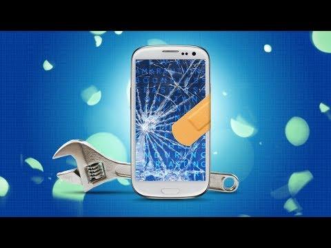 Замена стекла на IPhone XS Max Ремонт IPhone XS Max