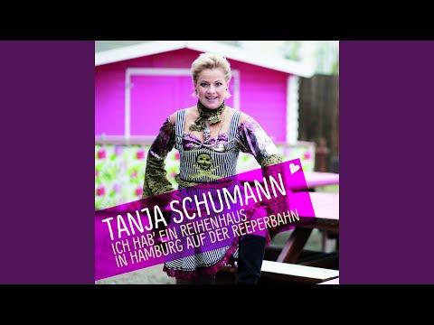 Ich Hab' Ein Reihenhaus In Hamburg Auf Der Reeperbahn (Danny Top Mix)