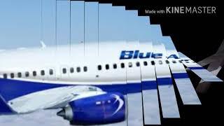 Roblox Flight Story TRAILER!!!!