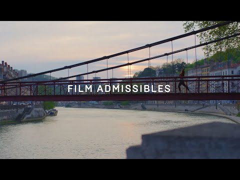 Welcome to ESDES - Film admissibles 2019 ESDES