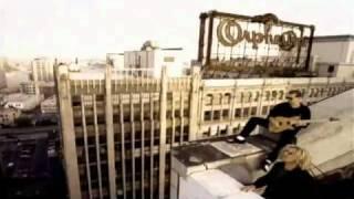 YouTube - Van Halen - Not Enough (Official Music Video) WIDESCREEN HD by Jorge Azevedo.flv