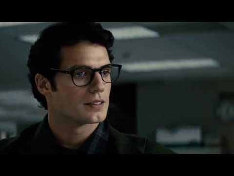 Superman 1978 trailer latino dating 3