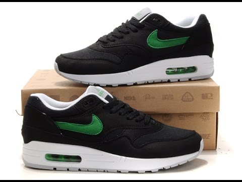 0a16f0fed ... coupon code unboxing replica nike air max one from aliexpress a088c  12fb3